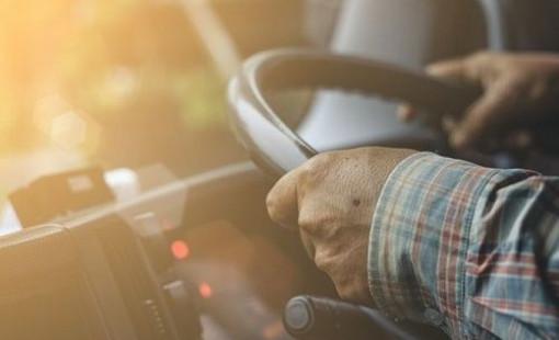 Основные качества квалифицированного водителя грузового автомобиля